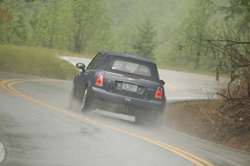 blimey_rain_dragon2007_web.jpg
