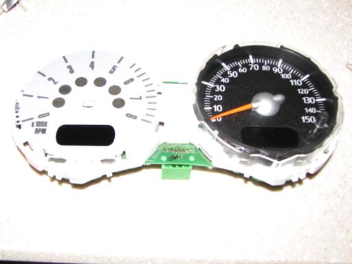 gauges_halfdone.jpg