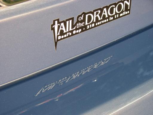 dragonreflect.jpg