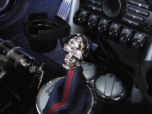 skullknob.jpg