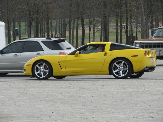 yellowvette.JPG