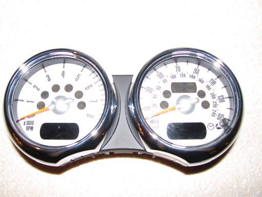 gauges_before.jpg