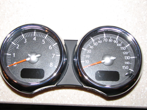 gauges_done.jpg