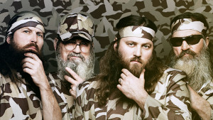 3015832-poster-p-tweets-and-twangs-duck-dynasty-dominates-twitter-ratings