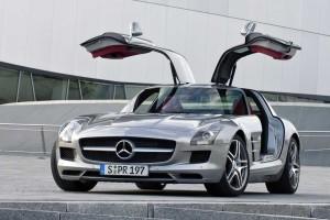 Mercedes_SLS_AMG_001