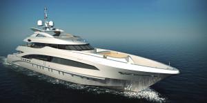 YN-15850-50-metre-semi-displacement-motor-yacht-by-Heesen-Yachts